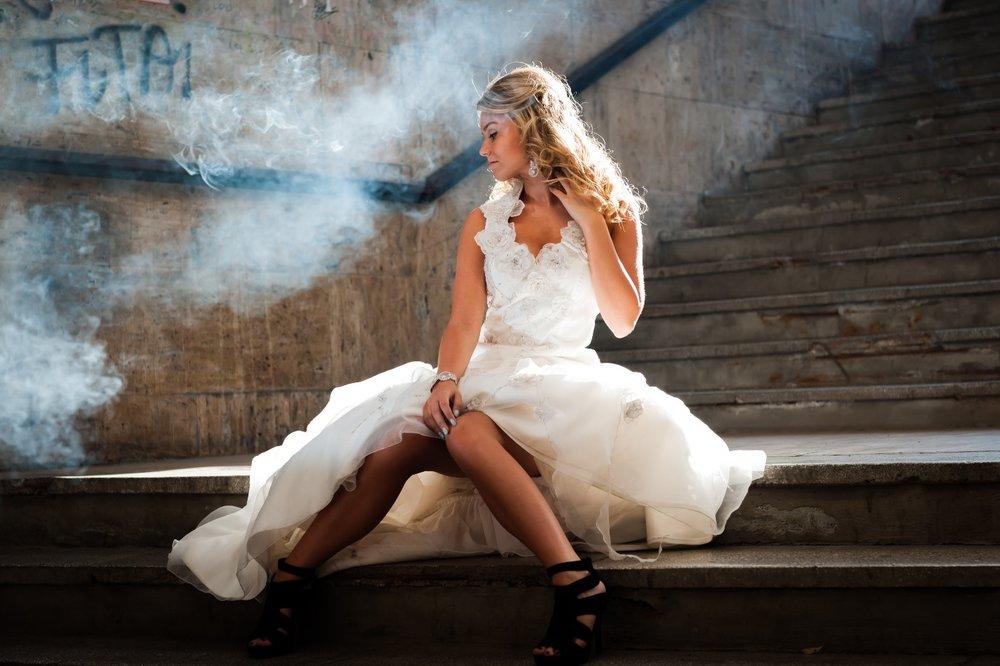 Bridal Wear Styles.jpg