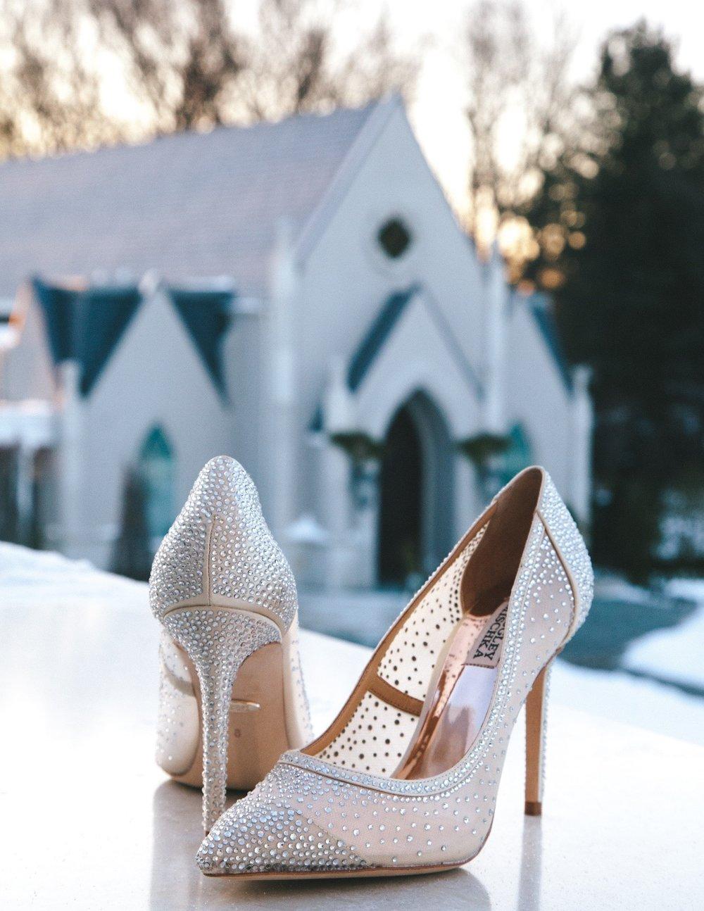 Bridal Wear Styles 2.jpg