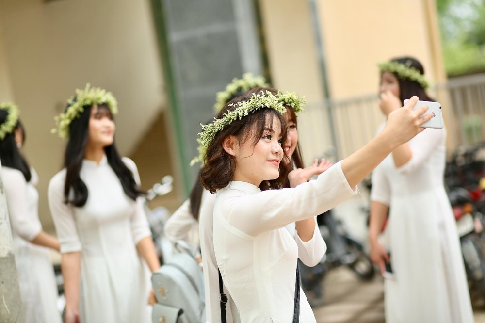 Shopping for Junior Bridesmaid 1.jpg