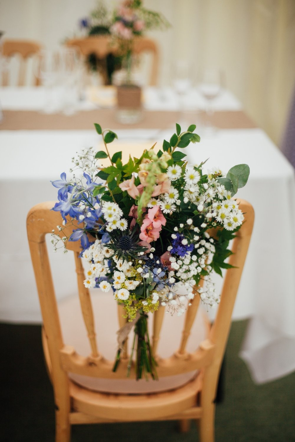 Floral Wedding Ideas to Decorate Your Big Day 1.jpg