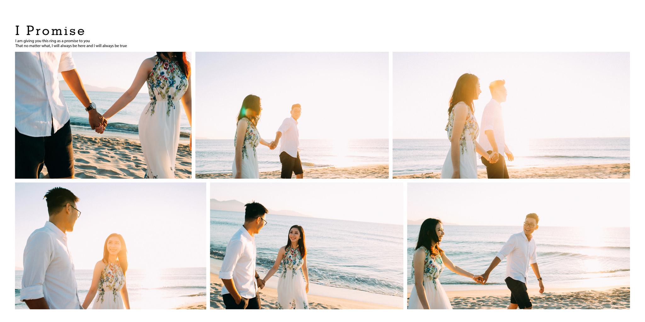 Layout_Toan_&_Trang (3).jpg