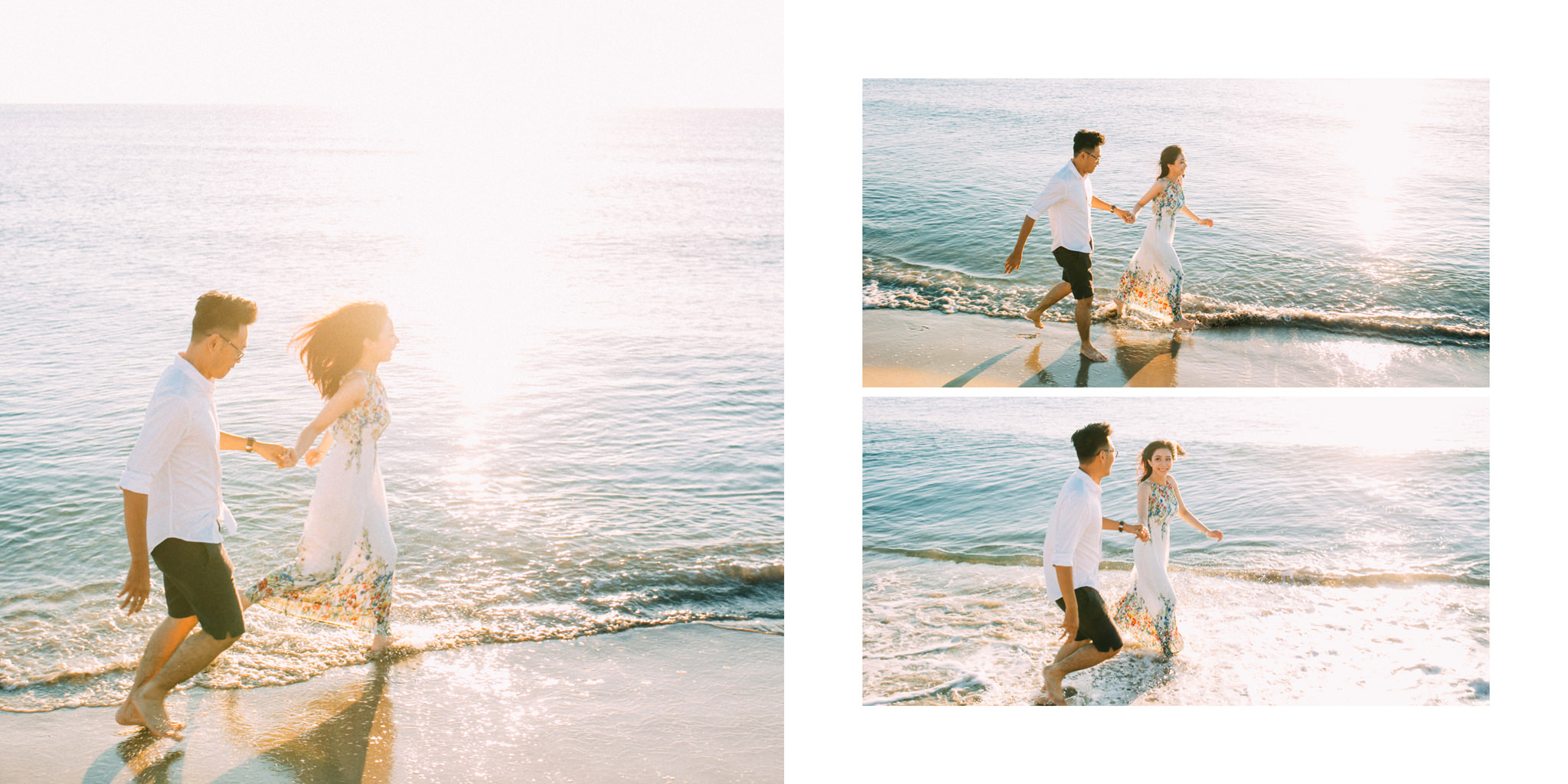 Layout_Toan_&_Trang (4).jpg