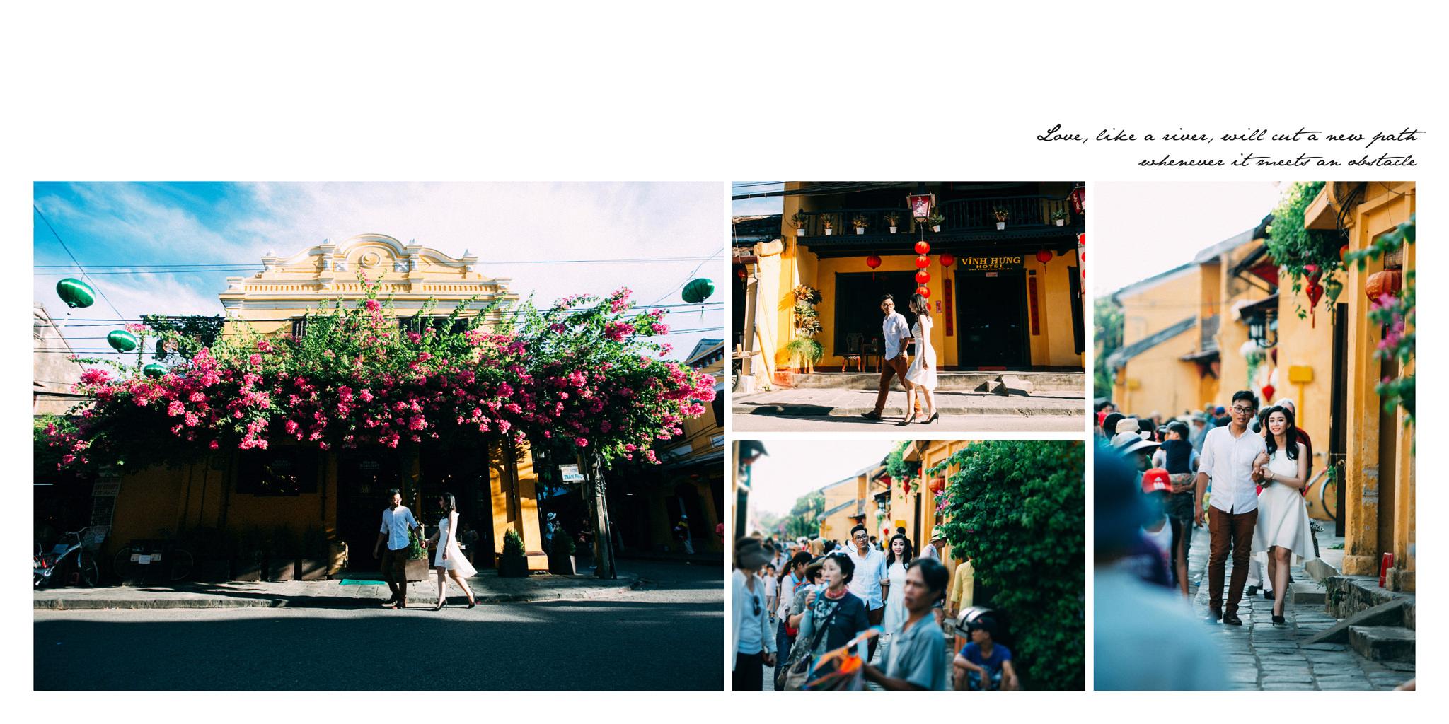 Layout_Toan_&_Trang (9).jpg