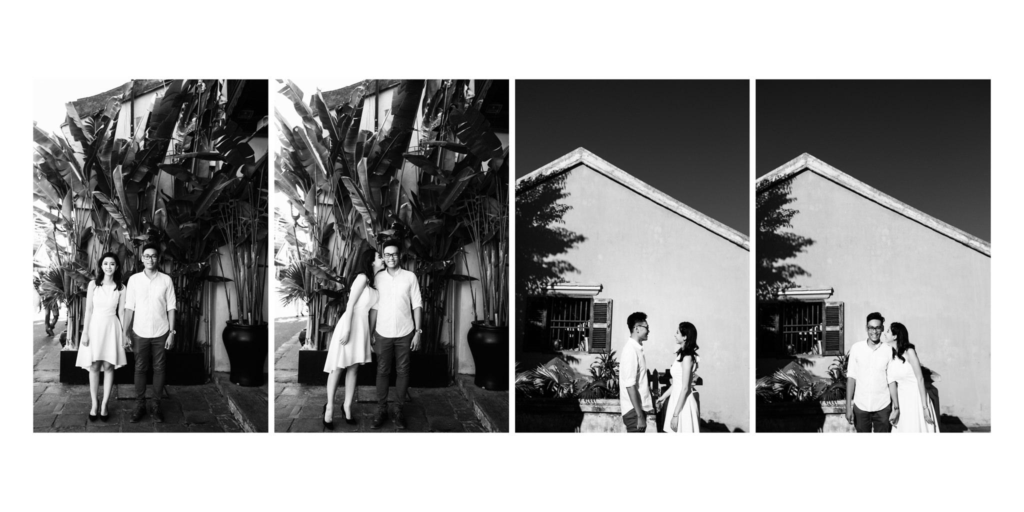 Layout_Toan_&_Trang (11).jpg