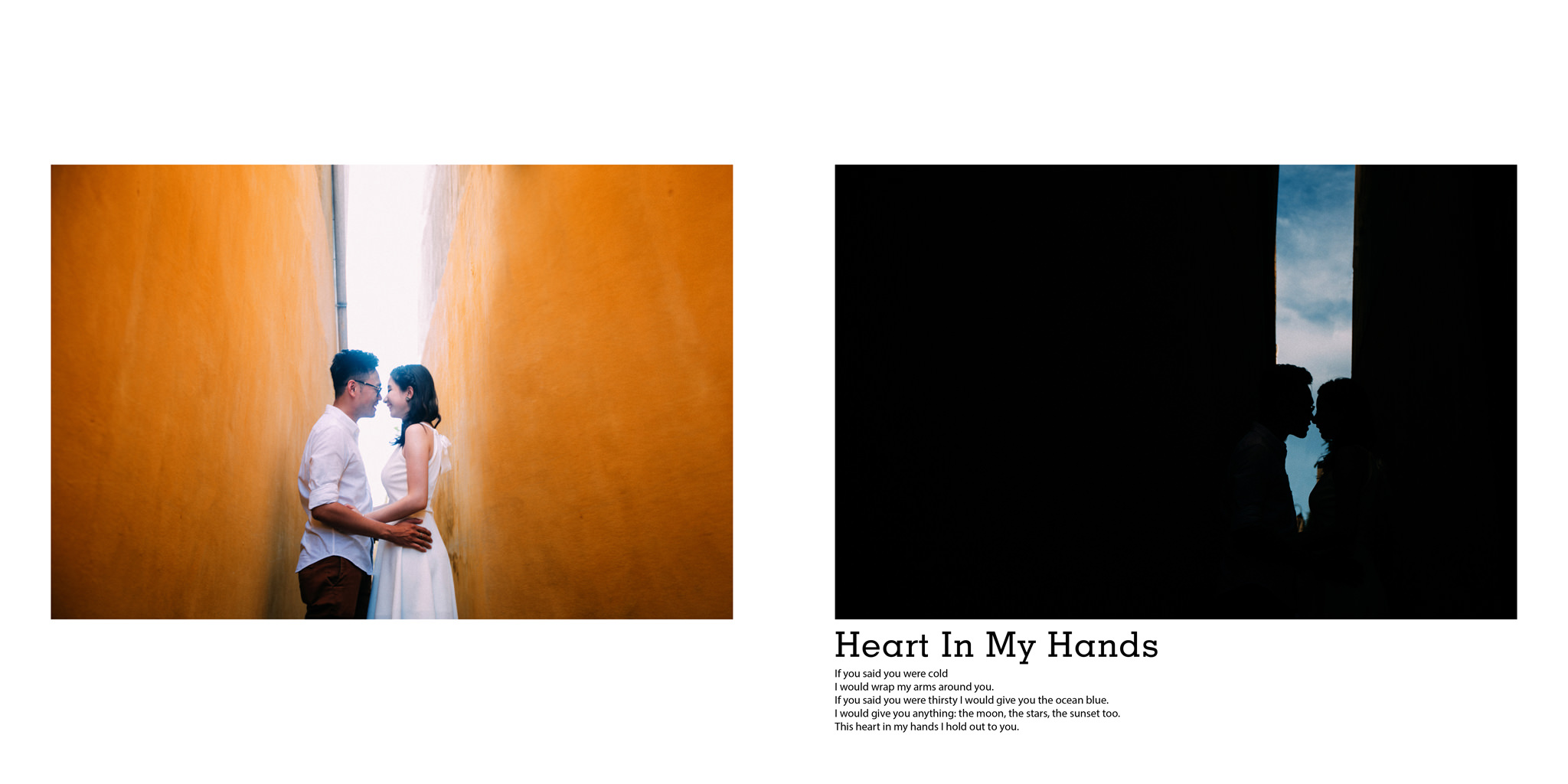Layout_Toan_&_Trang (12).jpg