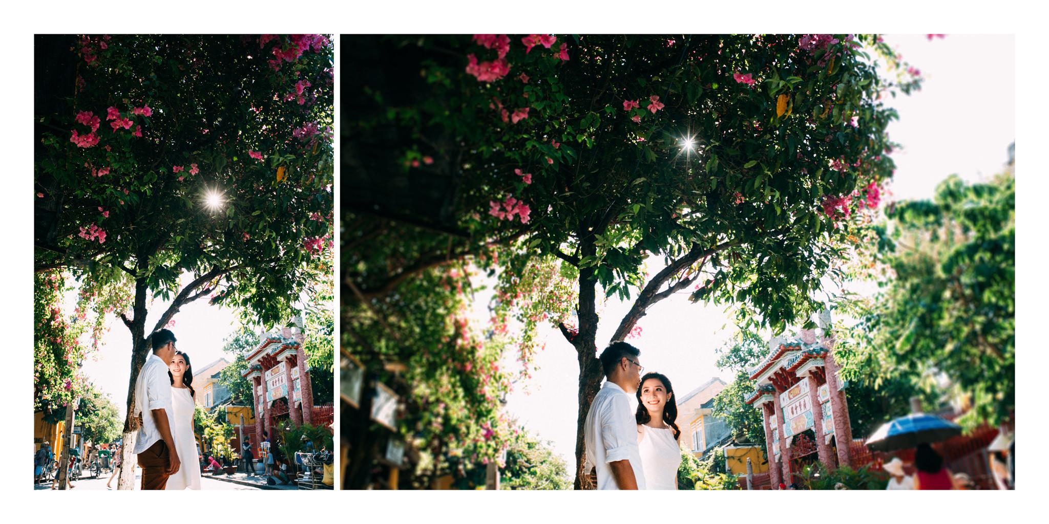 Layout_Toan_&_Trang (10).jpg
