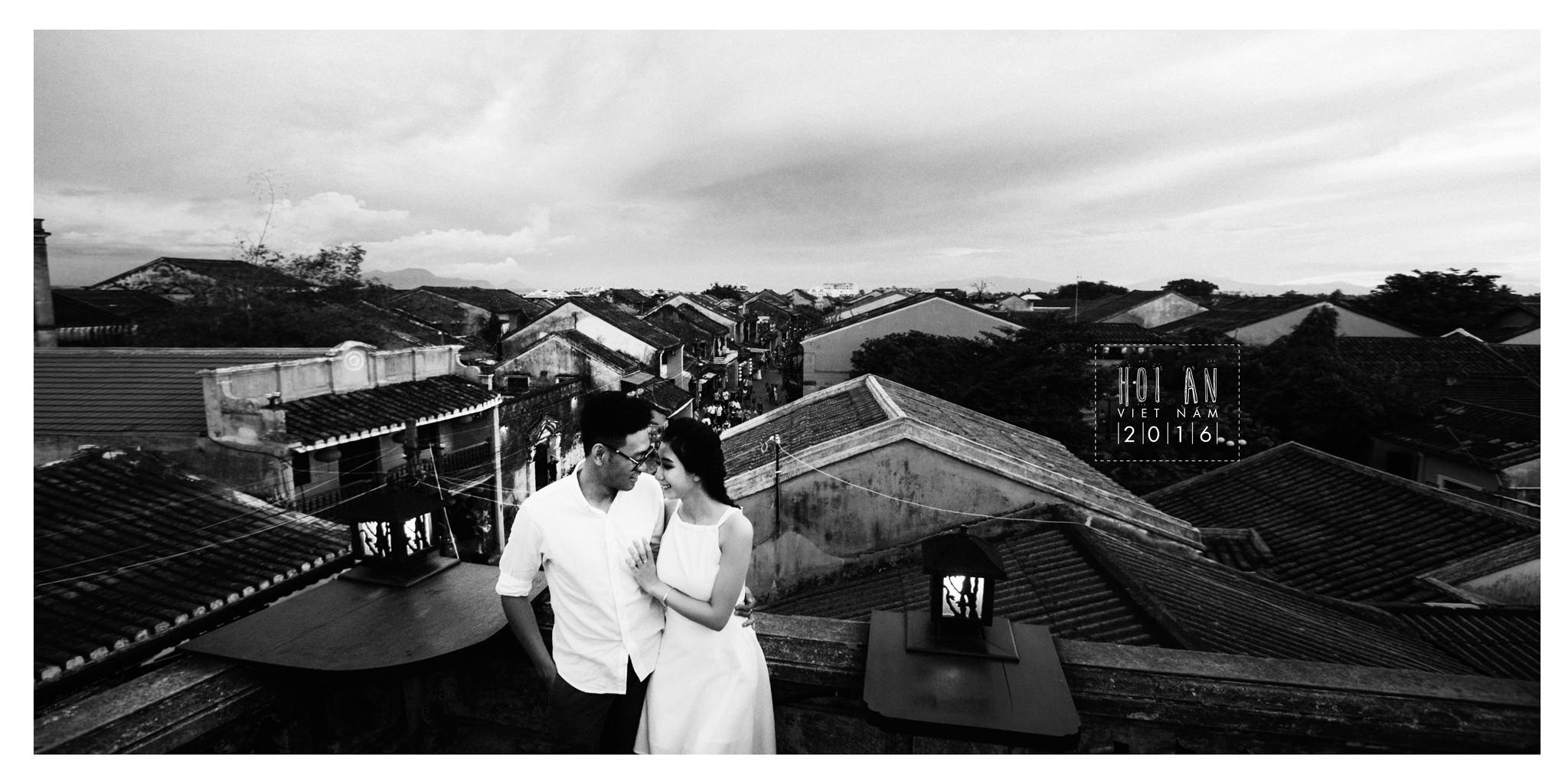 Layout_Toan_&_Trang (16).jpg