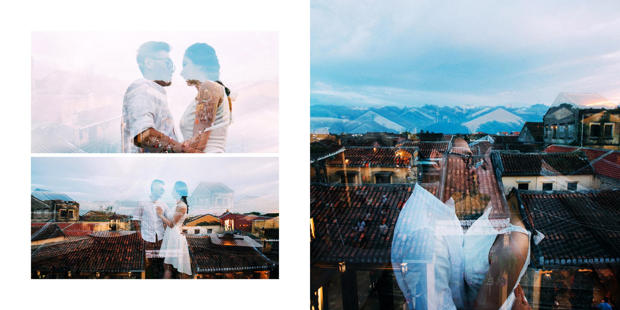 Layout_Toan_&_Trang (15).jpg