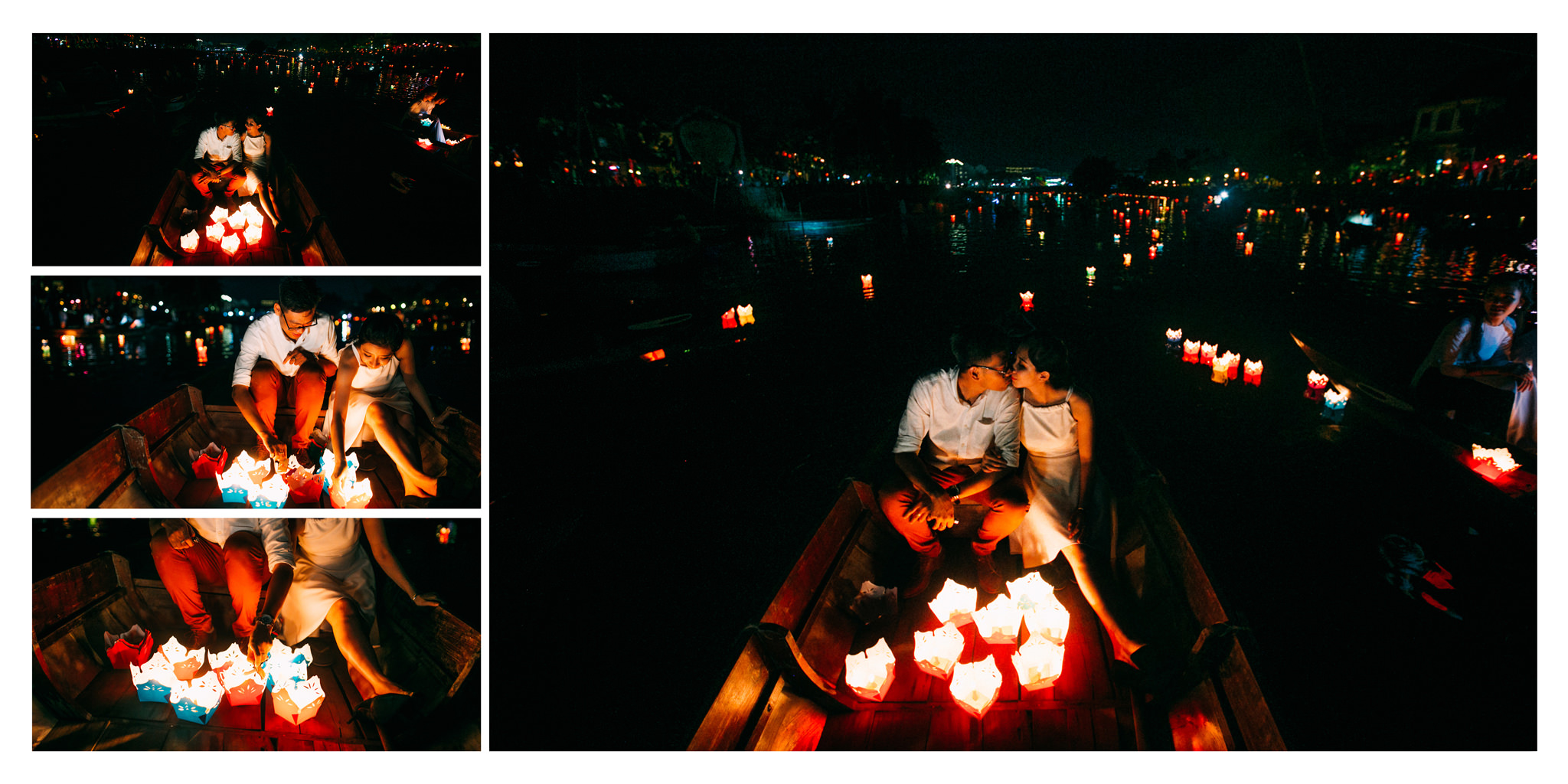 Layout_Toan_&_Trang (18).jpg