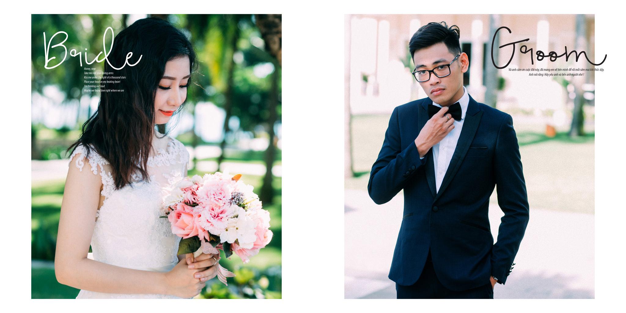 Layout_Toan_&_Trang (28).jpg