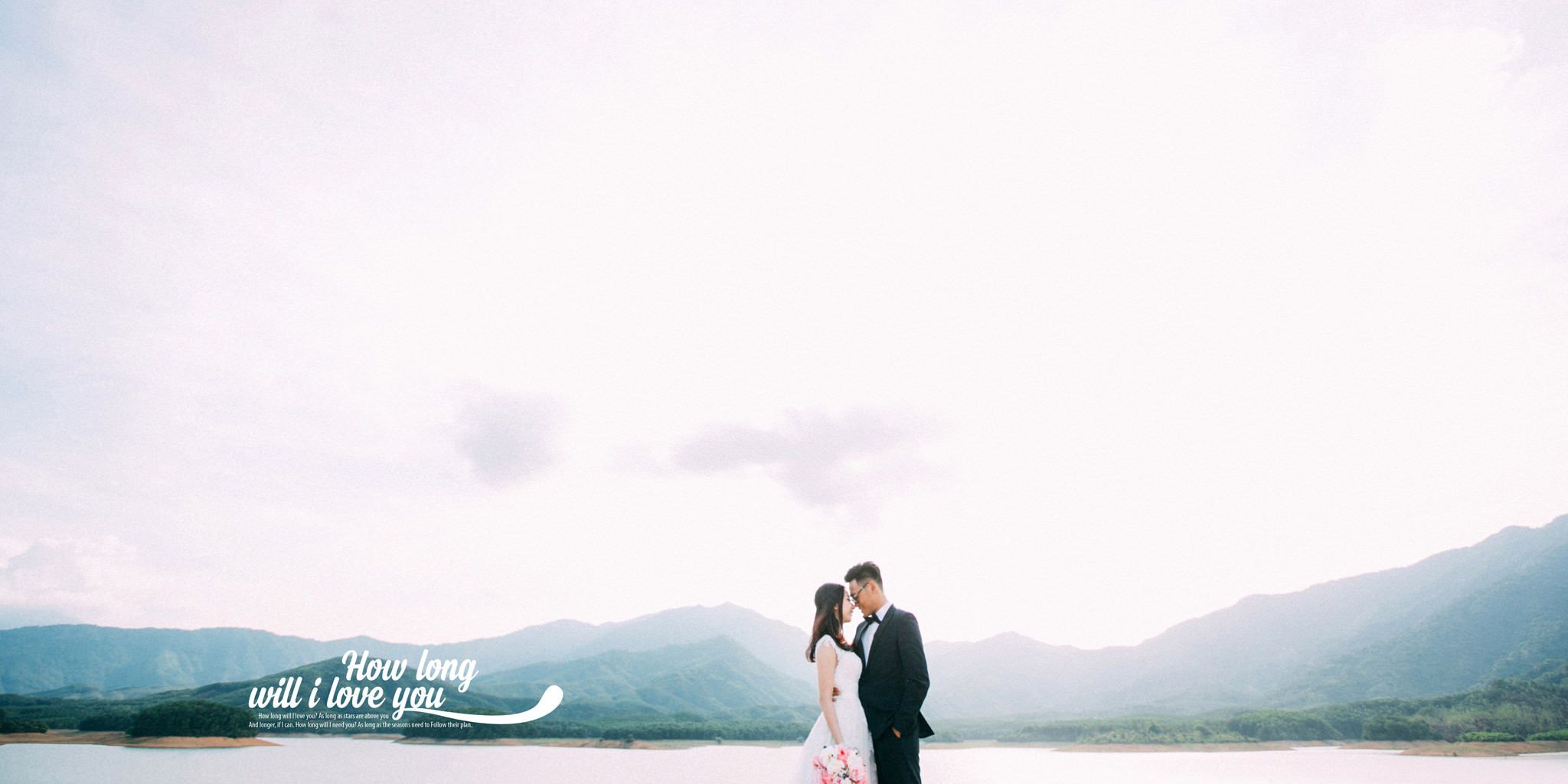Layout_Toan_&_Trang (33).jpg