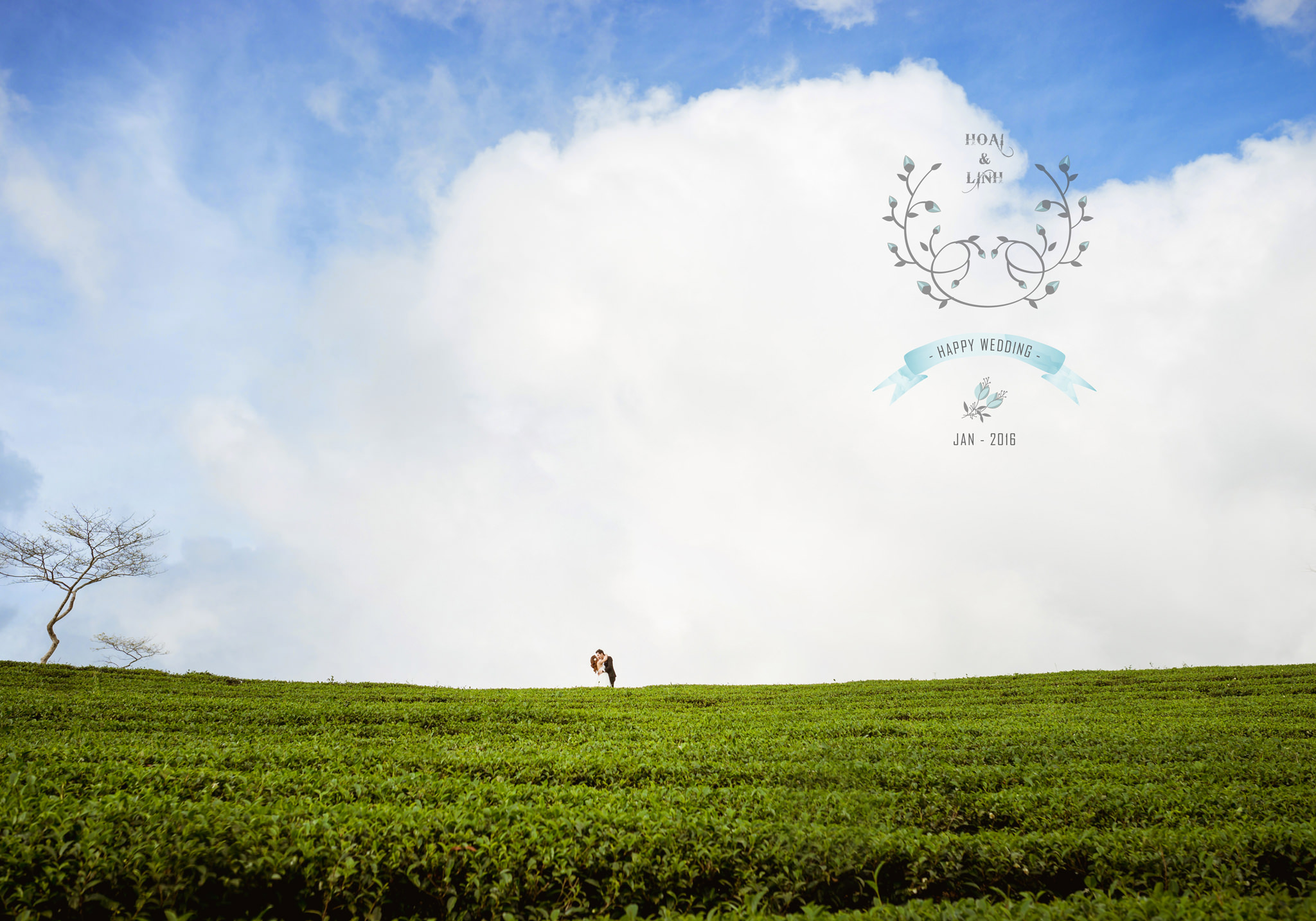 Layout Hoai & Linh (7).jpg