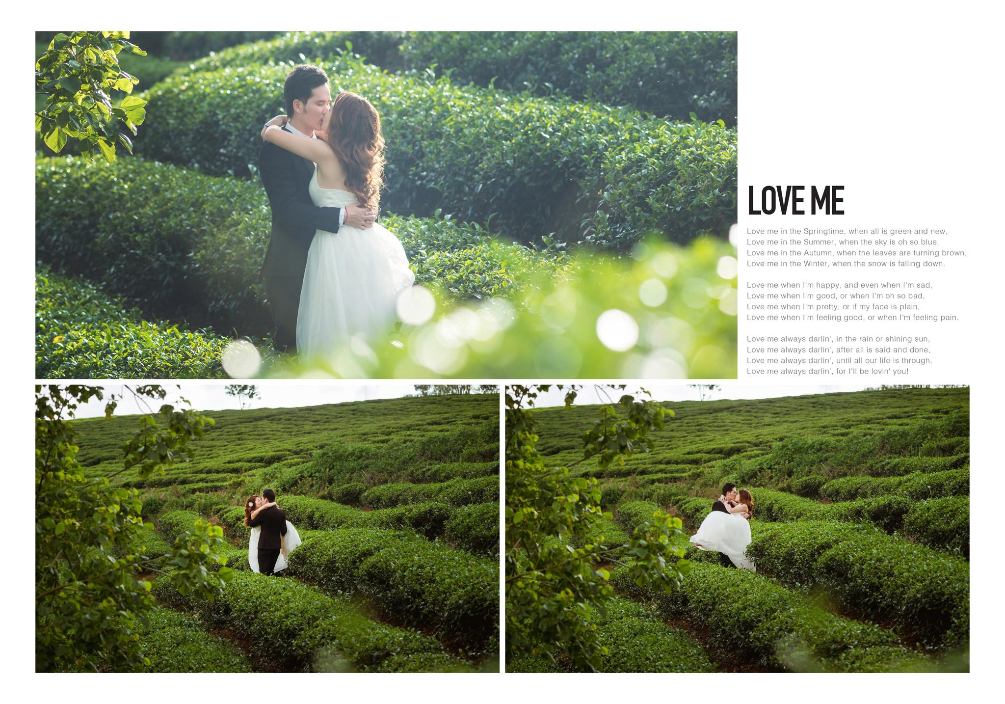 Layout Hoai & Linh (6).jpg