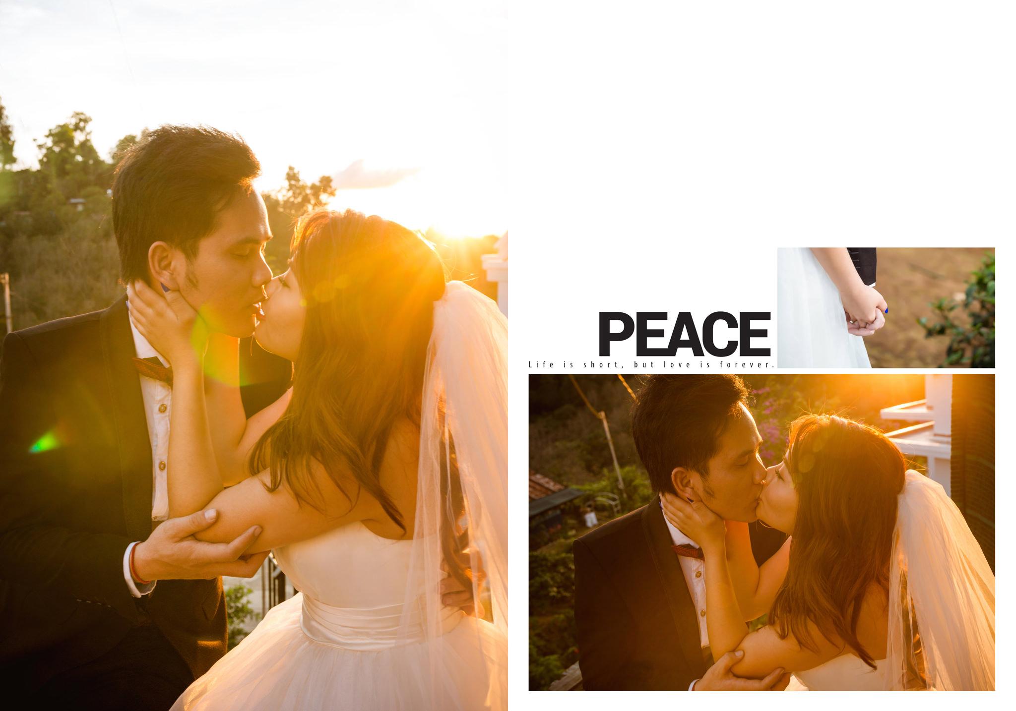 Layout Hoai & Linh (10).jpg