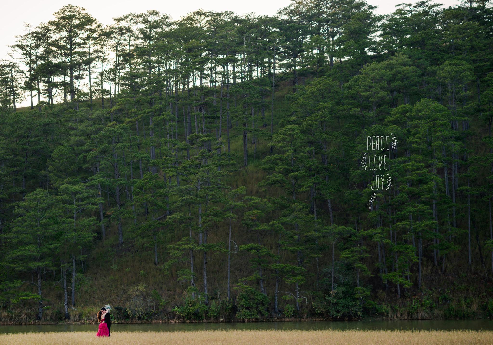 Layout Hoai & Linh (16).jpg