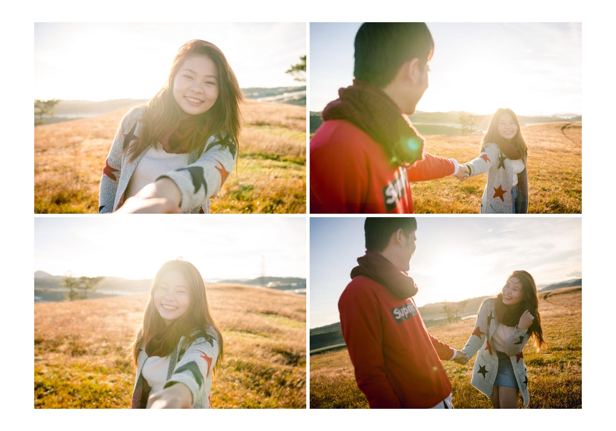 Layout Hoai & Linh (31).jpg