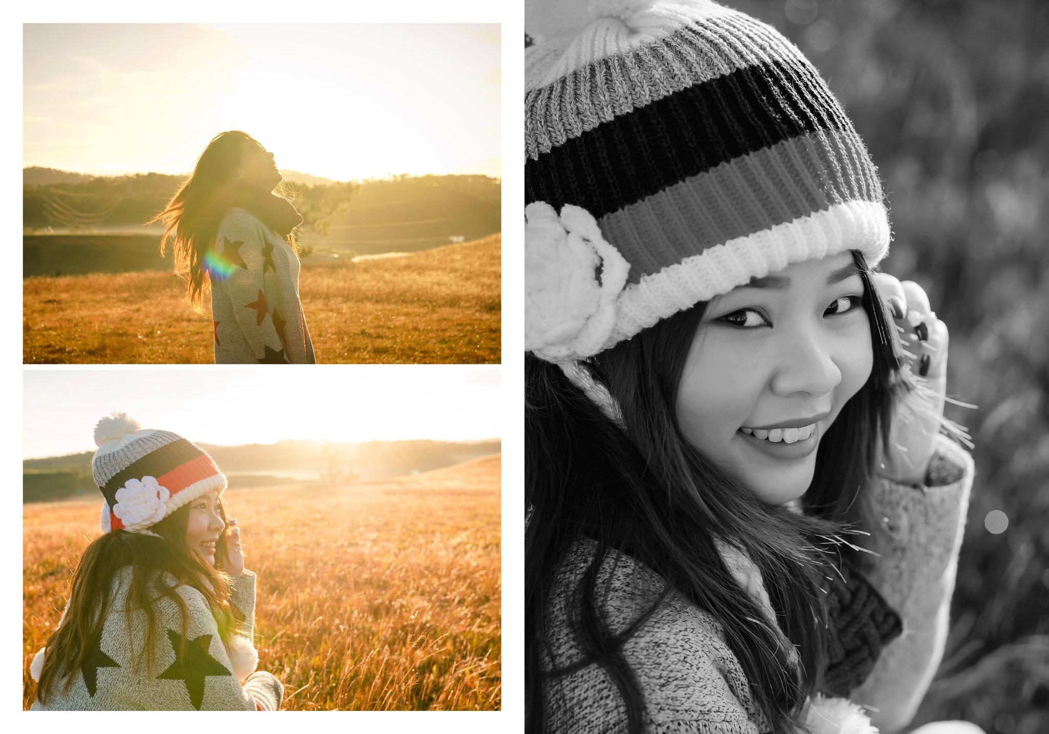Layout Hoai & Linh (36).jpg