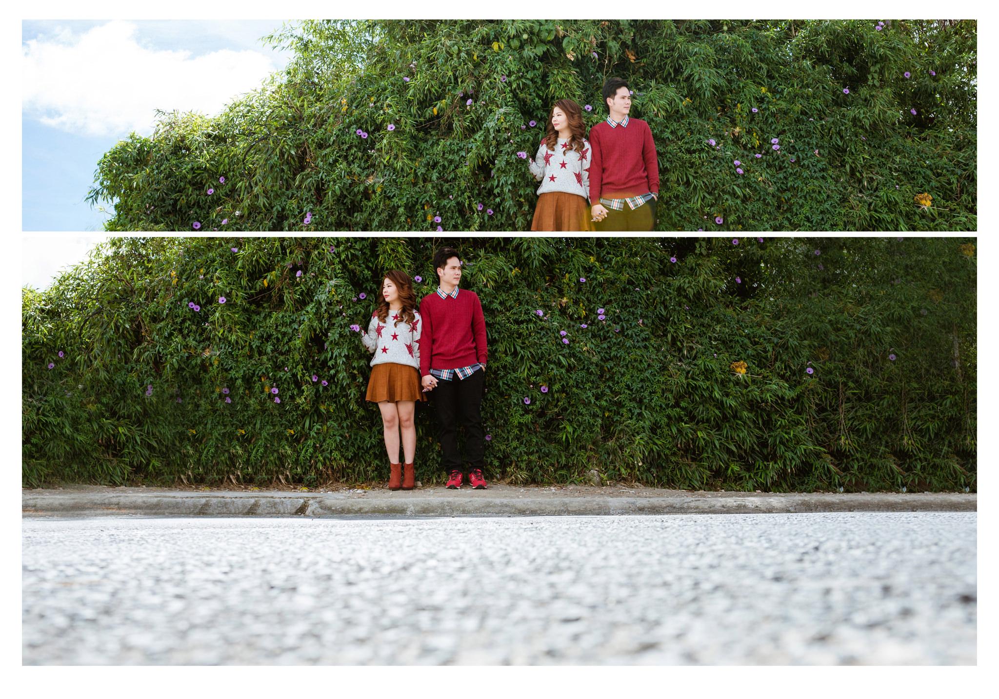 Layout Hoai & Linh (48).jpg
