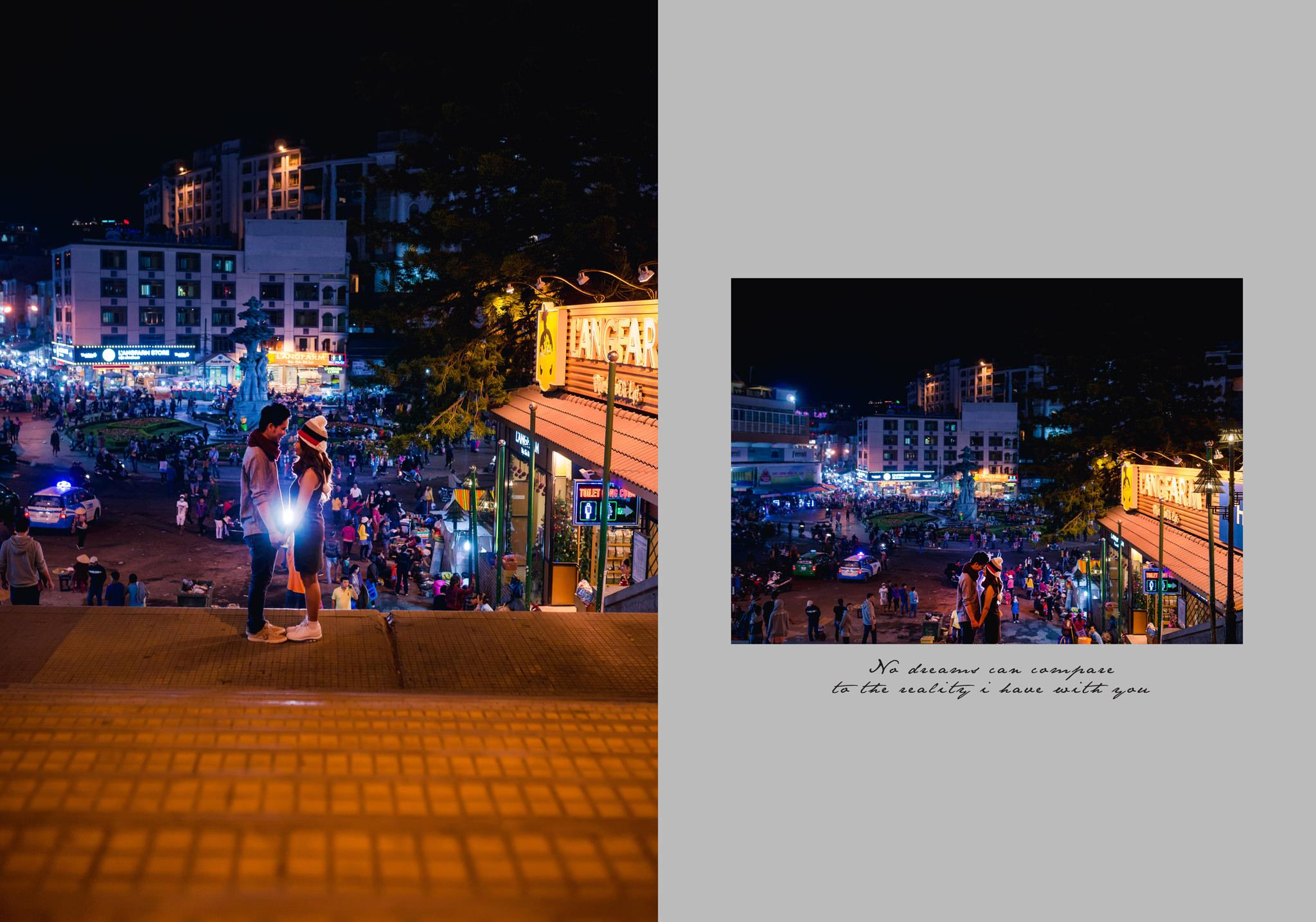 Layout Hoai & Linh (51).jpg