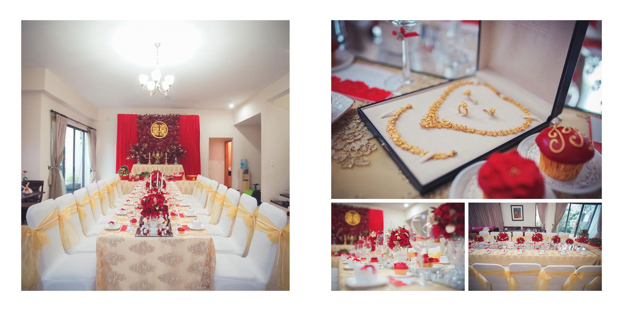 Ceremony_Thang_&_Phuong_02.jpg
