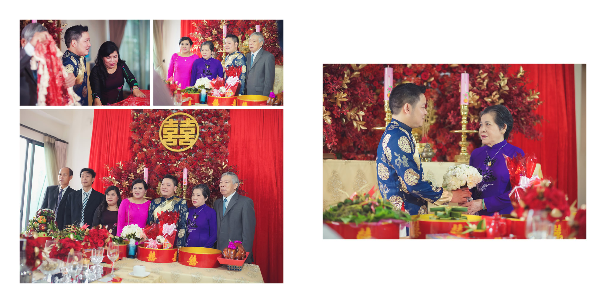 Ceremony_Thang_&_Phuong_21.jpg
