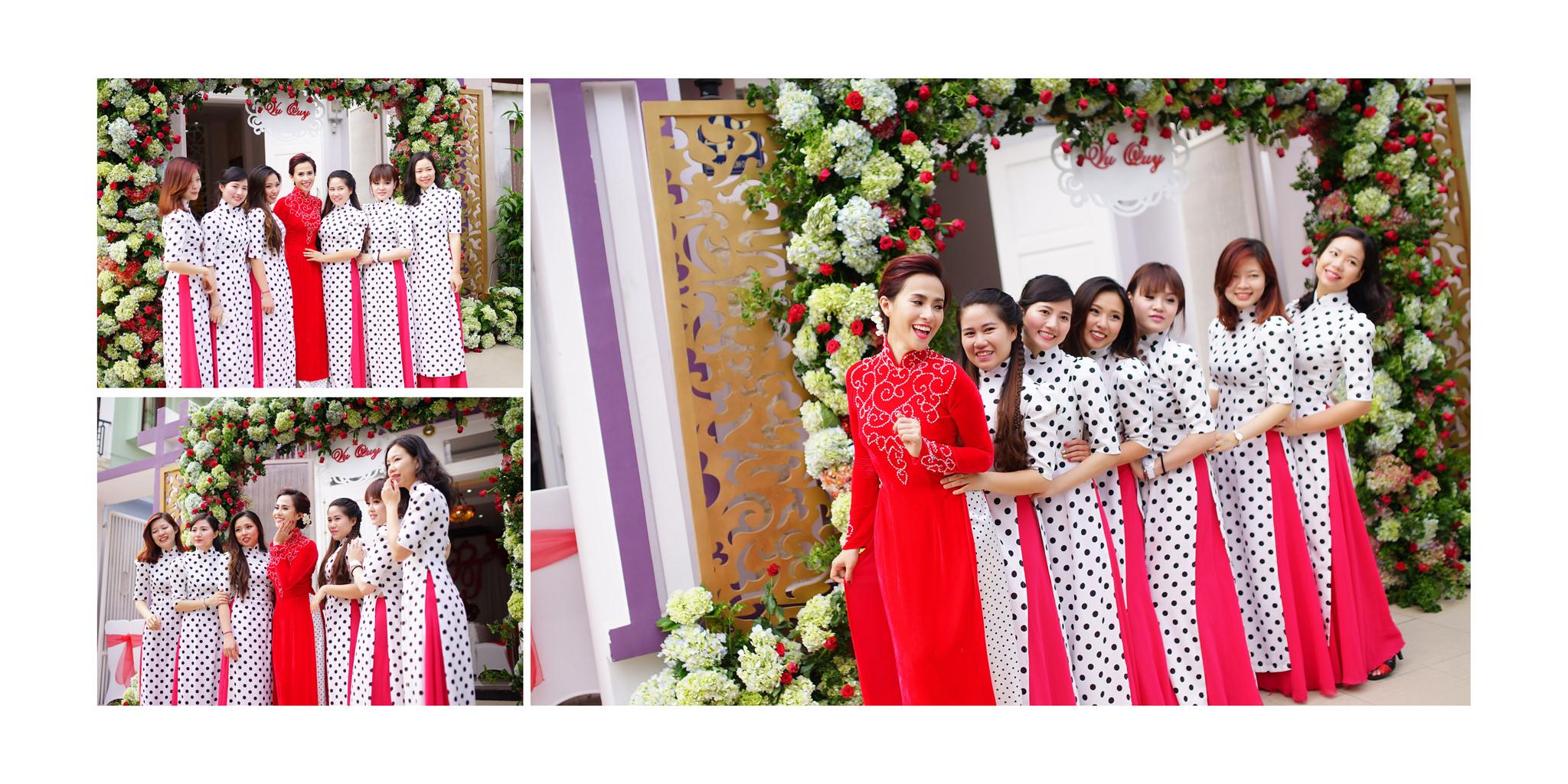 Ceremony_Thang_&_Phuong_18.jpg