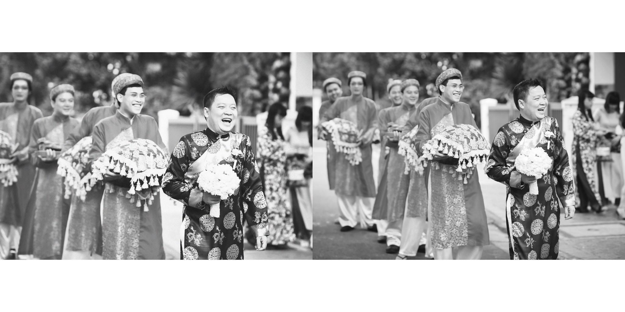 Ceremony_Thang_&_Phuong_25.jpg