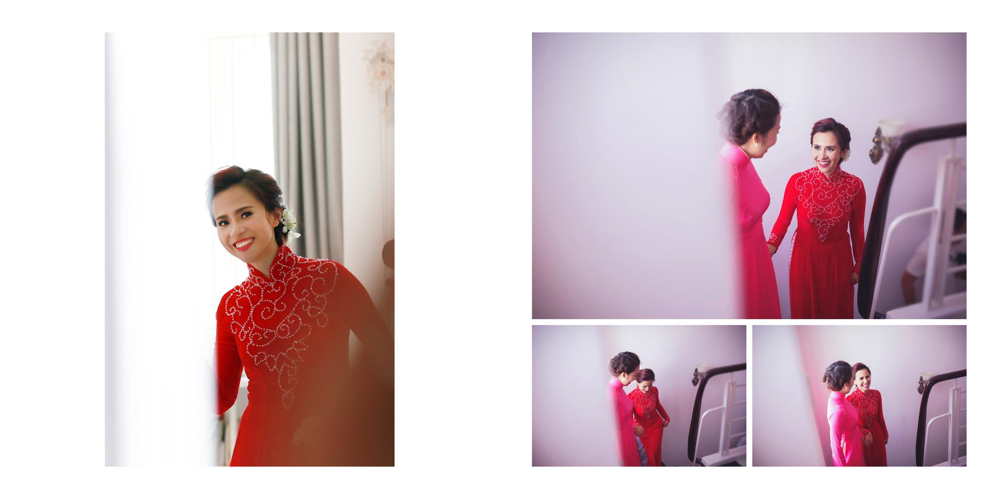 Ceremony_Thang_&_Phuong_37.jpg