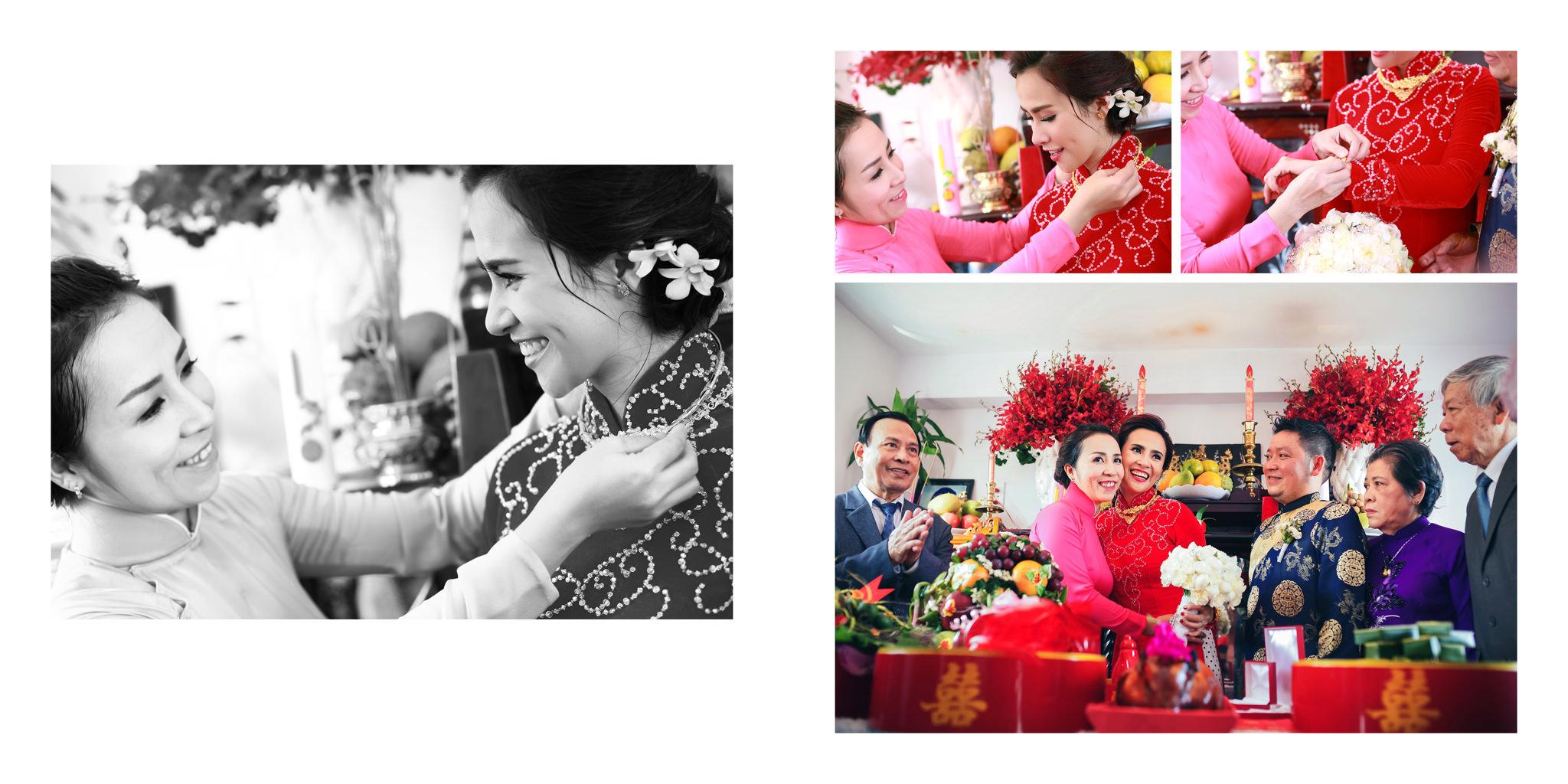 Ceremony_Thang_&_Phuong_45.jpg