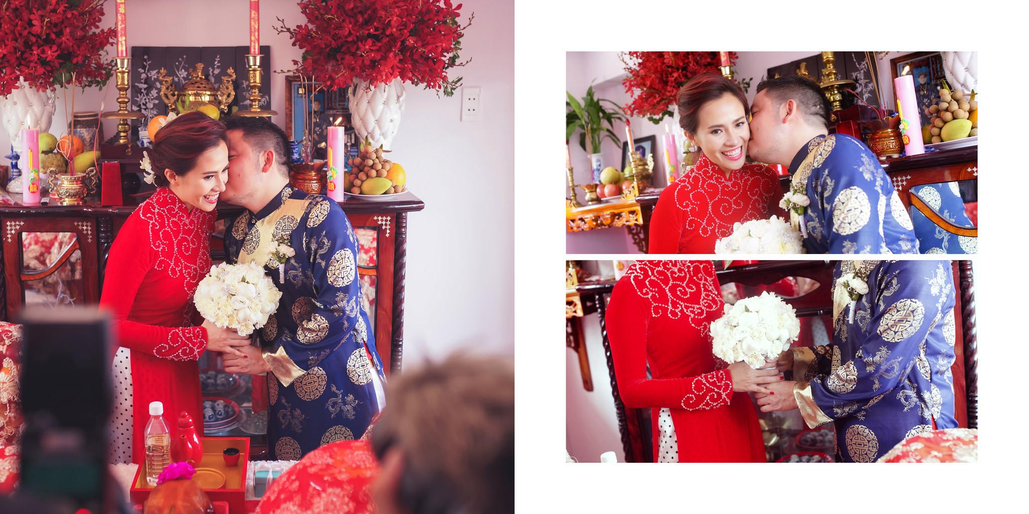 Ceremony_Thang_&_Phuong_39.jpg