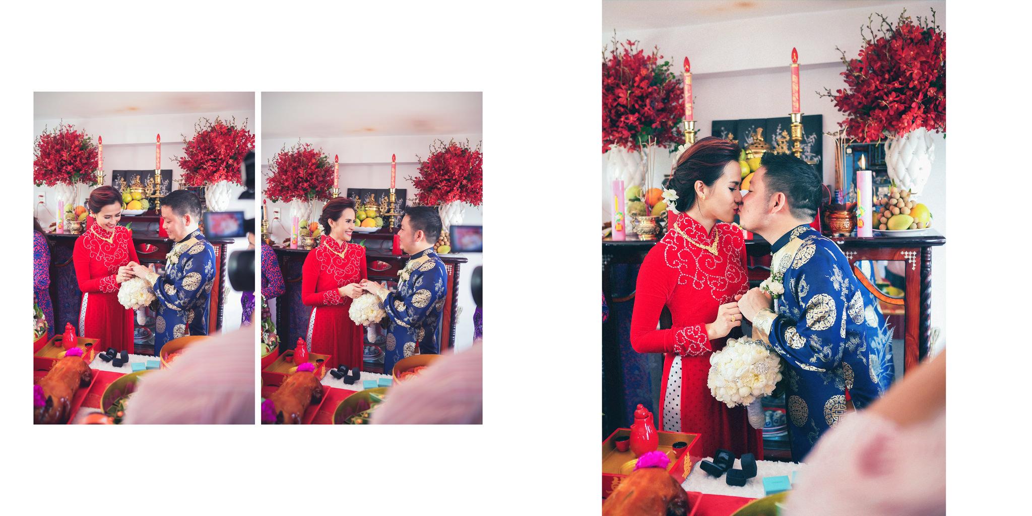 Ceremony_Thang_&_Phuong_48.jpg