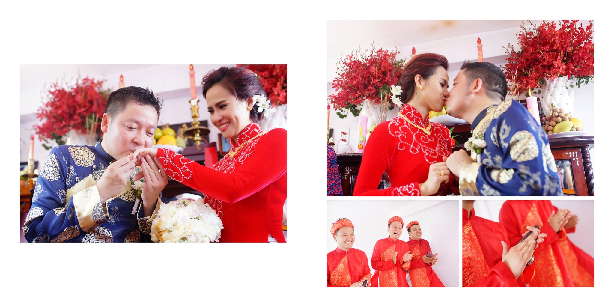 Ceremony_Thang_&_Phuong_49.jpg