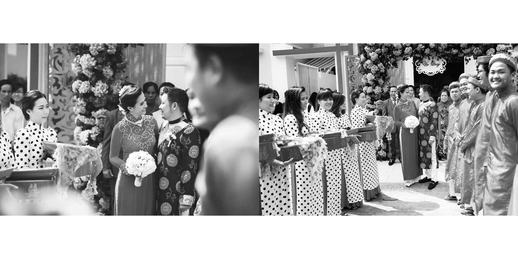 Ceremony_Thang_&_Phuong_54.jpg