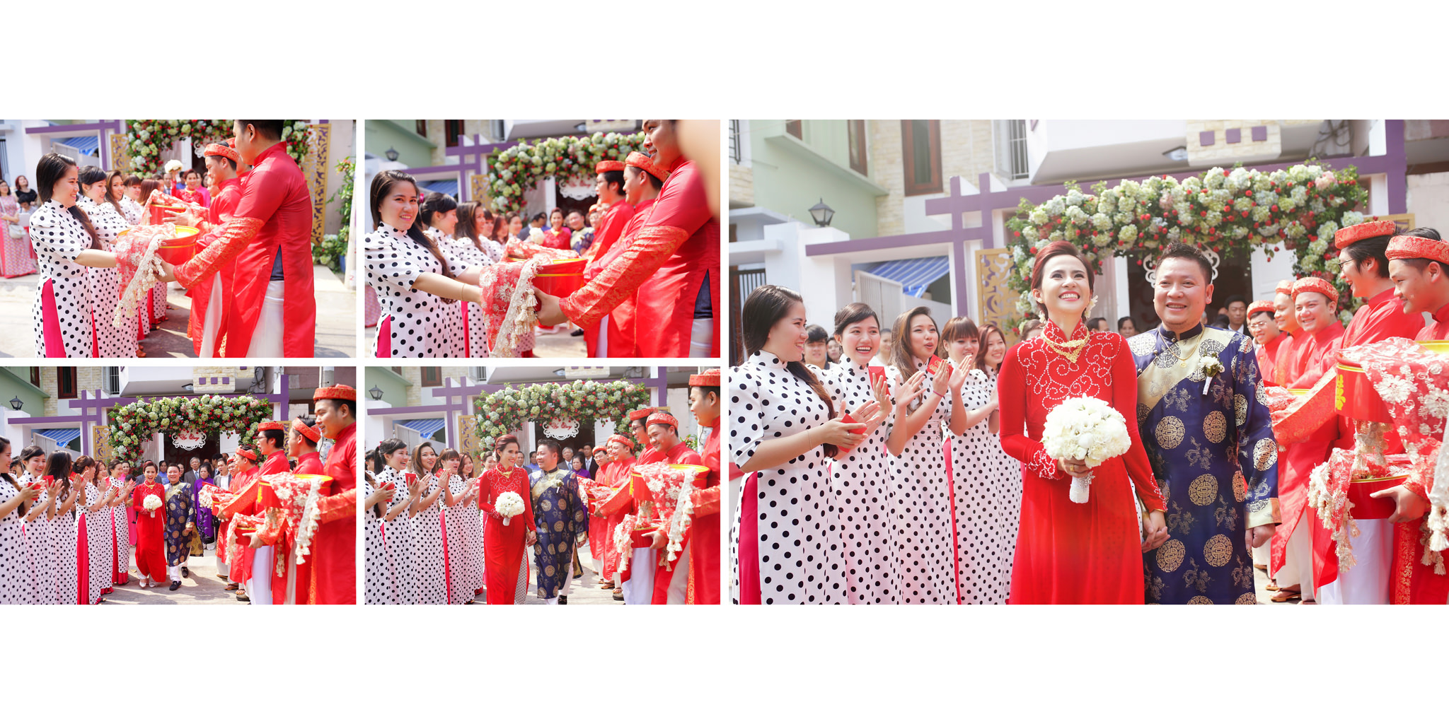 Ceremony_Thang_&_Phuong_55.jpg