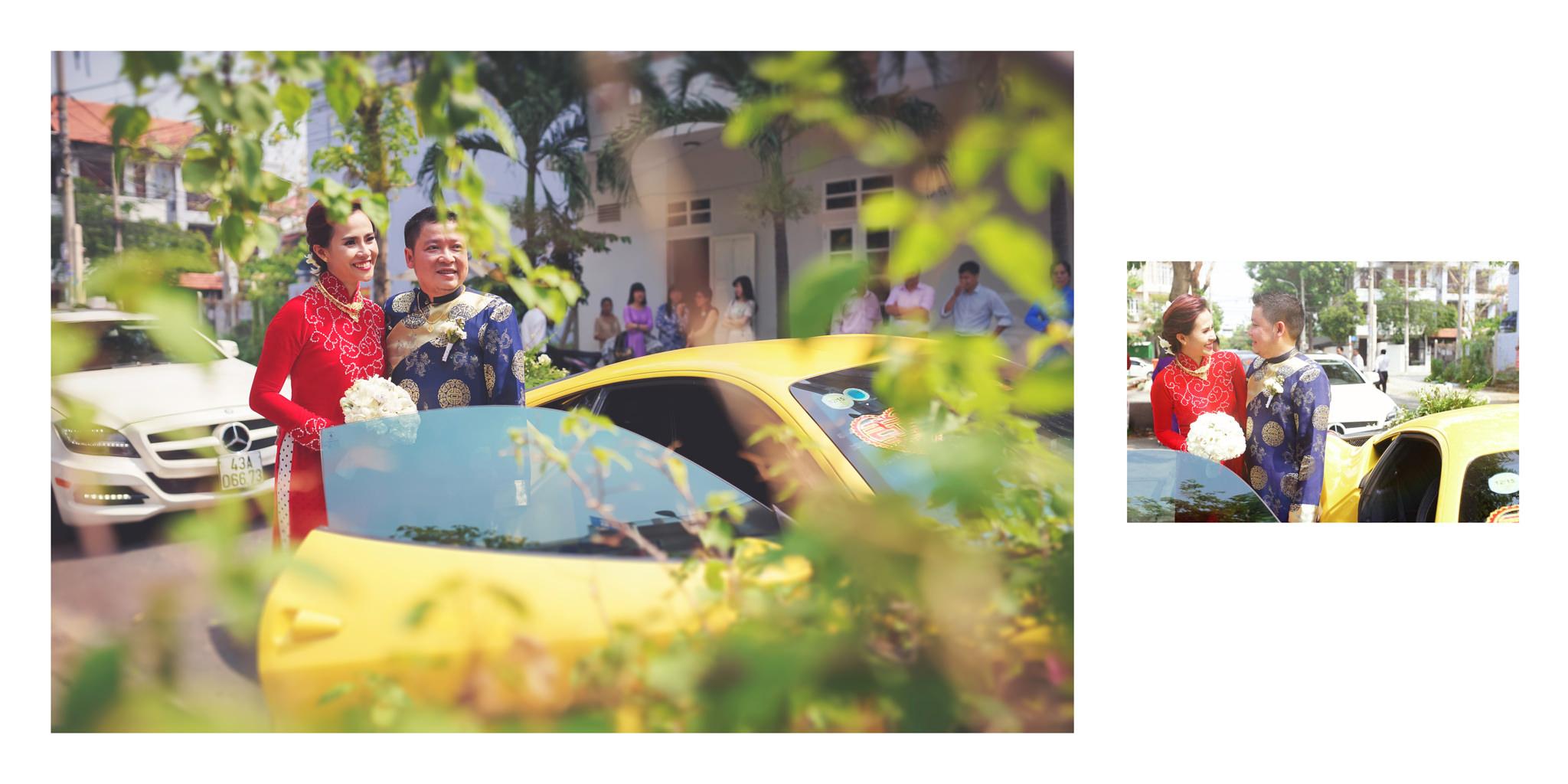 Ceremony_Thang_&_Phuong_59.jpg
