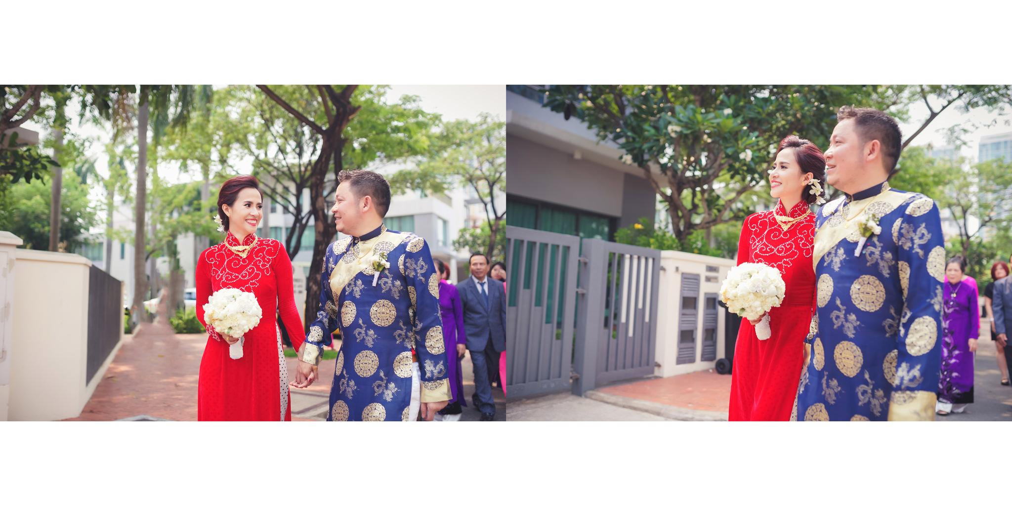 Ceremony_Thang_&_Phuong_62.jpg