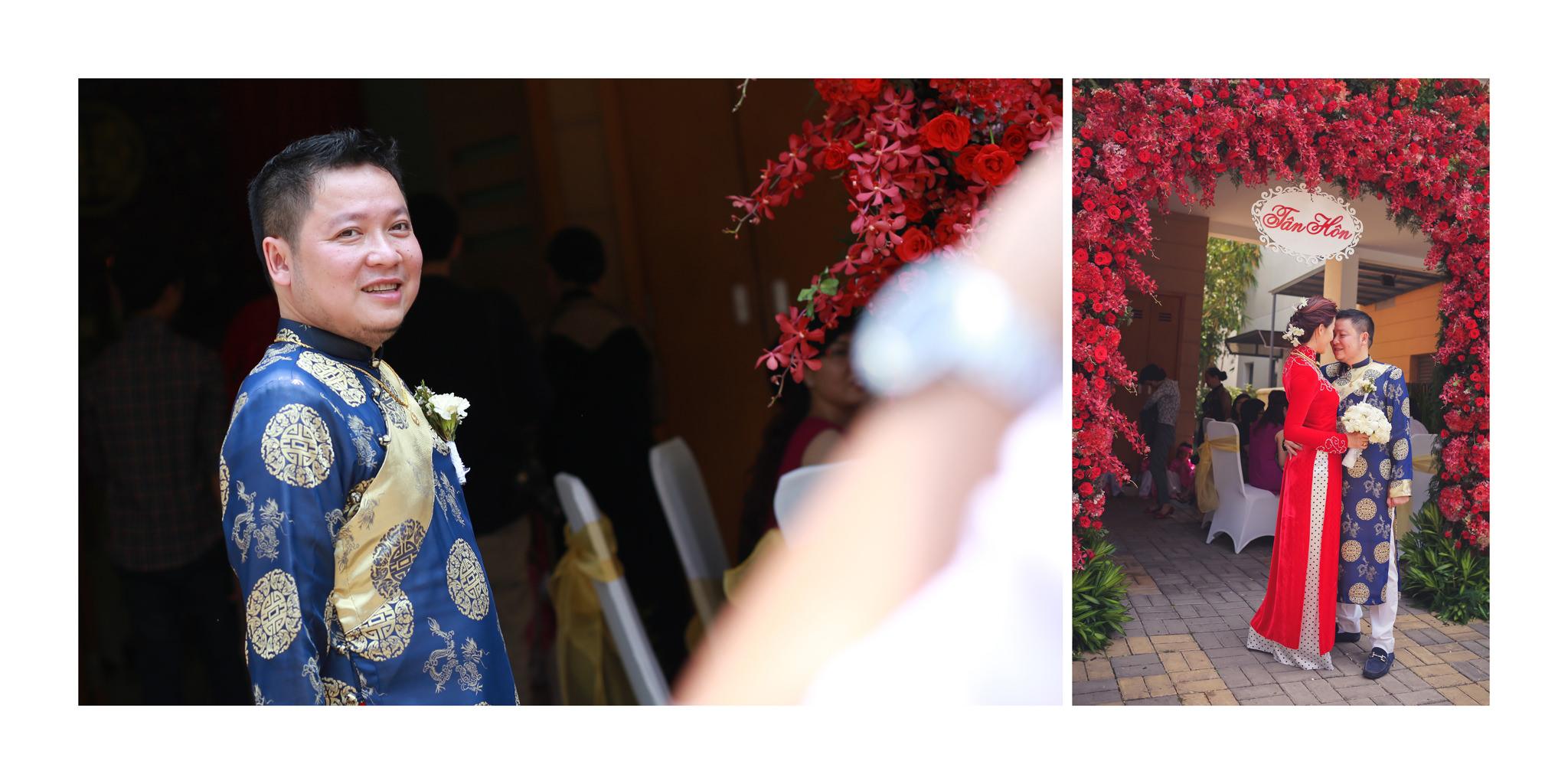 Ceremony_Thang_&_Phuong_68.jpg