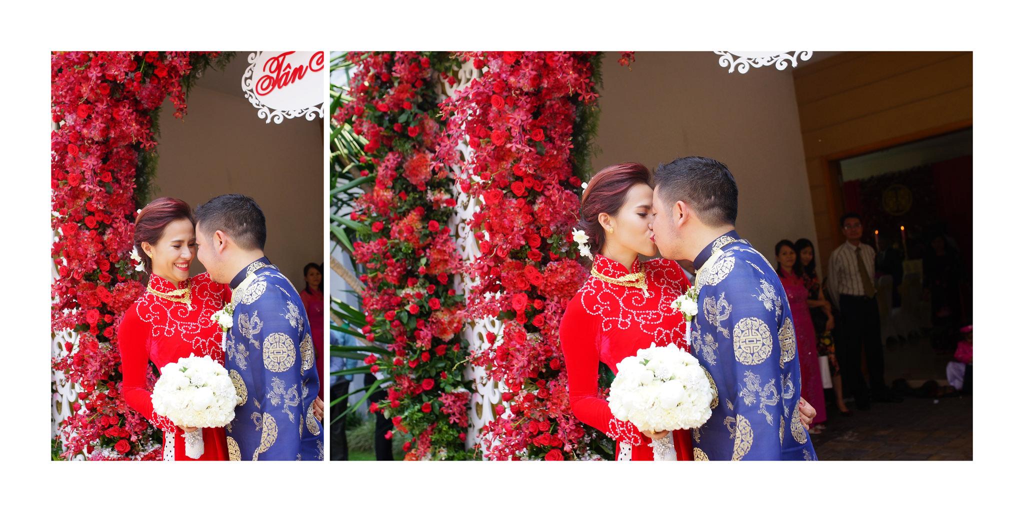 Ceremony_Thang_&_Phuong_70.jpg