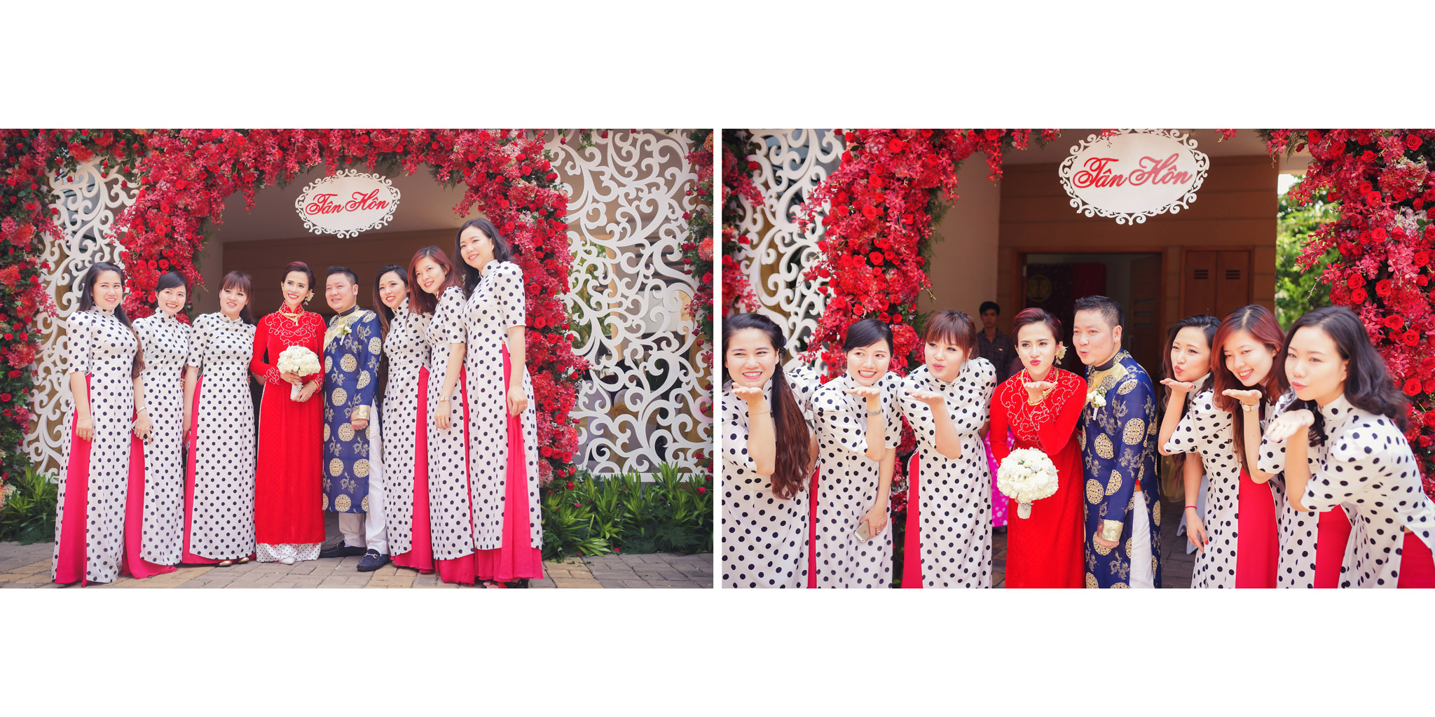 Ceremony_Thang_&_Phuong_71.jpg