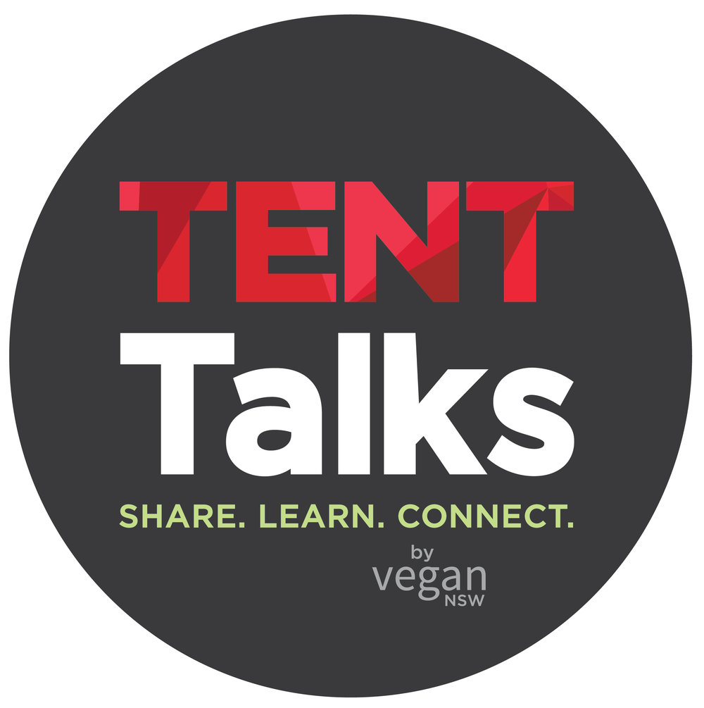 TENT TALKS logo-01.jpg