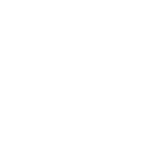 Captains of Trade