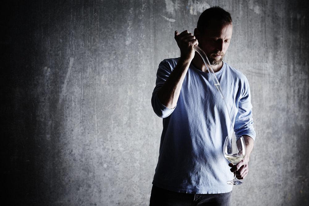 Dominic+Valentine+Wines+sampling+Riesling.jpg