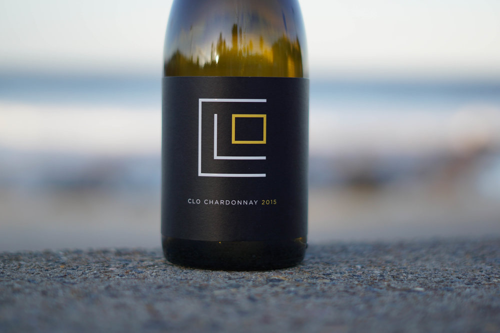 2015 CLO Revee Chardonnay    2T/Acre 3000 bottles produced   Elevated at 730m on basalt soils from the Revee vineyard in Tumbarumba, NSW. Chardonnay is handpicked from 37 year old vines and wholebunch pressed to a neutral 1000L Stockinger foudre and an old French barrique. The wine is barrel fermented wild through primary and allowing full natural malolactic fermentation without the addition of bacteria, enzymes or adjustments.  The resulting wine is left on lees for 2.5 years with no bâtonnage or remontage occuring. It is transferred out of oak after 12 months ahead of settling in tank for 18 months.   Unfined, unfiltered and with a total of 20ppm SO2.