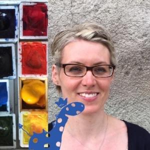 Profilbild_PriscaKranz.jpg