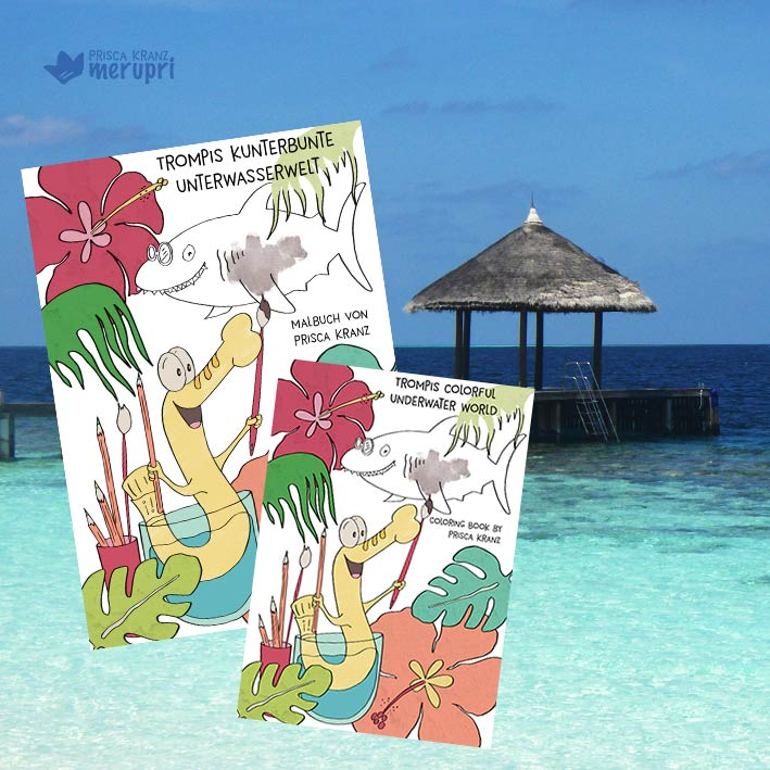 Coloringbook_PriscaKranzIllustration_180831.jpg