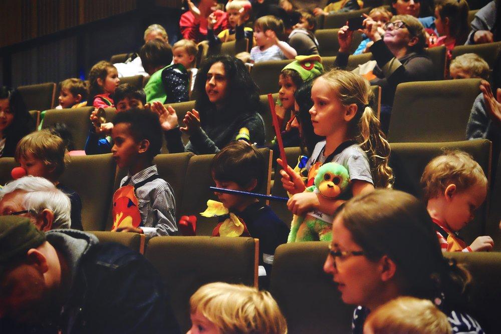 intrigued.audience3.jpg