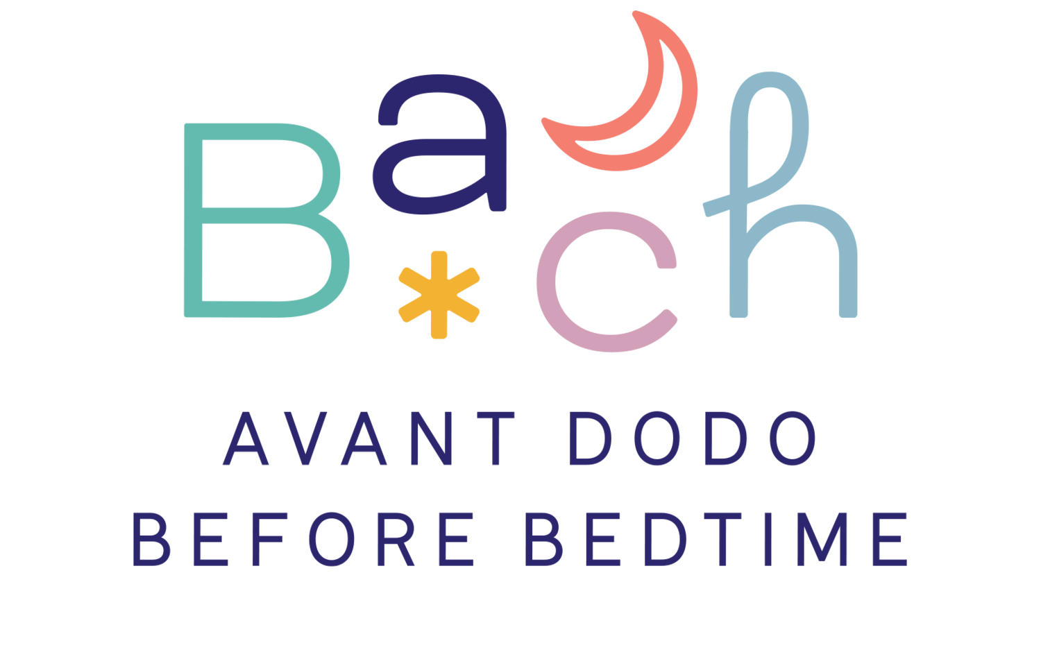 Bach Before Bedtime