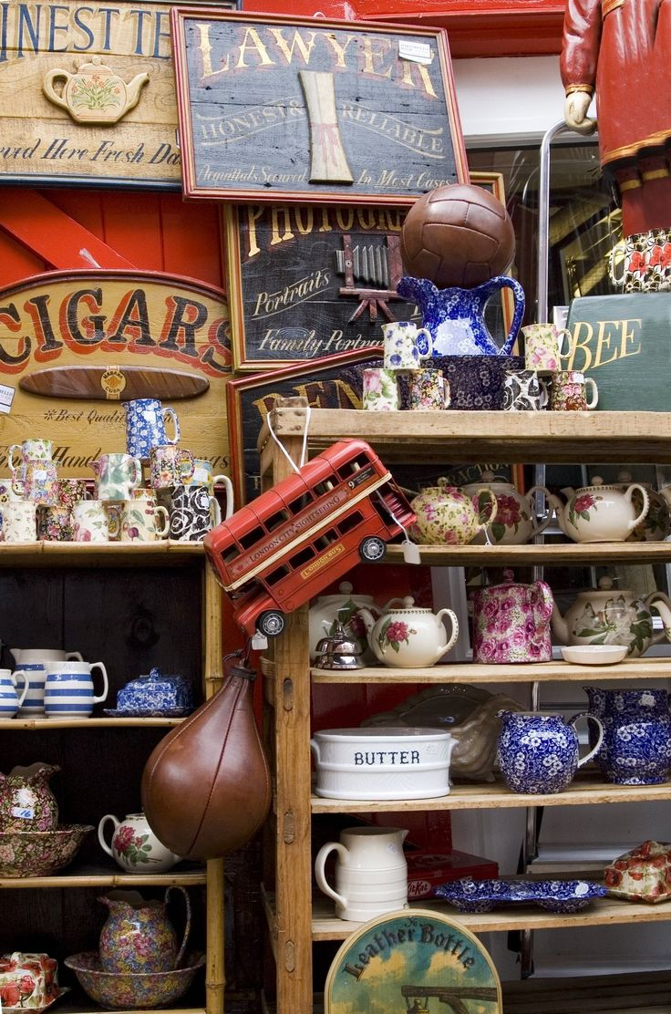 d09ecd29e3e4d13607d57937b941c889--antique-shops-antique-fairs.jpg