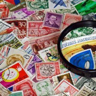 see-stamp-dealers-320x320.jpg