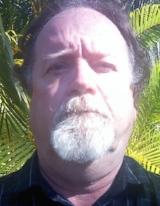 Daryl Sopp Daryl Sopp.jpg